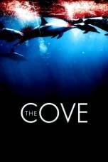 The Cove (2009) BluRay 480p & 720p Free HD Movie Download