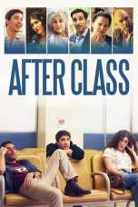 After Class (2019) BluRay 480p & 720p Free HD Movie Download