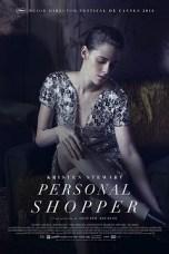 Personal Shopper (2016) BluRay 480p & 720p Free HD Movie Download