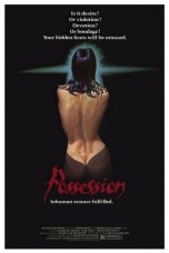 Possession (1981) BluRay 480p & 720p Free HD Movie Download