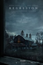 Regression (2015) BluRay 480p & 720p Direct Link Movie Download
