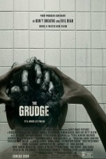 The Grudge (2020) BluRay 480p & 720p Movie Download English Sub