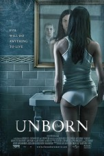 The Unborn (2009) BluRay 480p & 720p Free HD Movie Download