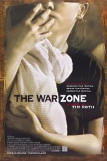 The War Zone (1999) WEBRip 480p & 720p Free HD Movie Download