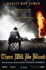 There Will Be Blood (2007) BluRay 480p & 720p Free HD Movie Download