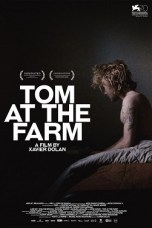 Tom at the Farm (2013) BluRay 480p & 720p Free HD Movie Download