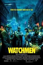 Watchmen (2009) BluRay 480p & 720p Free HD Movie Download