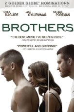 Brothers (2009) BluRay 480p & 720p Free HD Movie Download