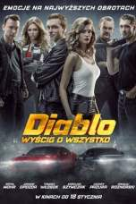 Diablo. The race for everything (2019) WEB-DL 480p & 720p Download