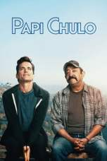 Papi Chulo (2018) WEB-DL 480p & 720p Free HD Movie Download