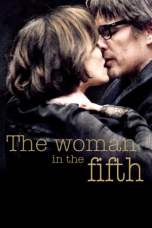 The Woman in the Fifth (2011) BluRay 480p & 720p HD Movie Download