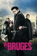 In Bruges (2008) BluRay 480p & 720p Free HD Movie Download