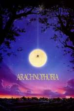 Arachnophobia (1990) BluRay 480p & 720p Movie Download EngSub