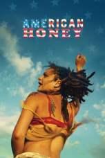 American Honey (2016) BluRay 480p & 720p Free HD Movie Download