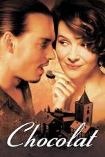 Chocolat (2000) BluRay 480p & 720p Free HD Movie Download