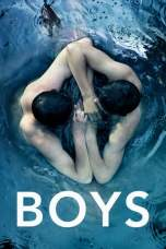 Jongens aka Boys (2014) DVDRip 480p & 720p Free HD Movie Download