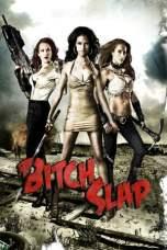 Bitch Slap (2009) BluRay 480p & 720p Free HD Movie Download