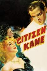 Citizen Kane (1941) BluRay 480p & 720p Free HD Movie Download
