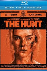 The Hunt (2020) BluRay 480p & 720p Direct Link Movie Download