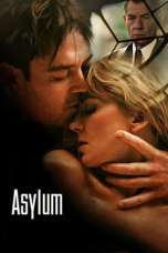 Asylum (2005) WEBRip 480p & 720p Free HD Movie Download