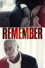 Remember (2015) BluRay 480p & 720p Free HD Movie Download