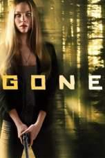 Gone (2012) BluRay 480p & 720p Movie Download English Subtitle