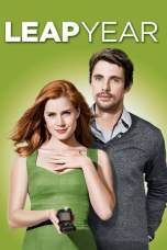 Leap Year (2010) BluRay 480p & 720p Free HD Movie Download