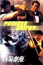 Pedicab Driver (1989) BluRay 480p & 720p Free HD Movie Download
