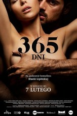 365 Days (2020) WEB-DL 480p & 720p Free HD Movie Download