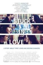 Stuck in Love (2012) BluRay 480p & 720p Free HD Movie Download