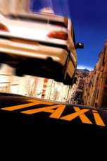 Taxi (1998) BluRay 480p & 720p Direct Link Movie Download