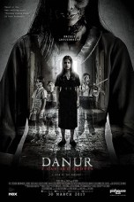 Danur: I Can See Ghosts (2017) WEB-DL 480p & 720p Movie Download