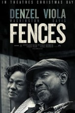 Fences (2016) BluRay 480p & 720p Free HD Movie Download