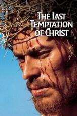 The Last Temptation of Christ (1988) BluRay 480p & 720p Movie Download