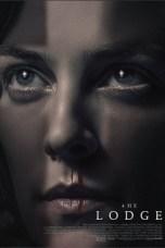 The Lodge (2019) BluRay 480p & 720p Movie Download English Subtitle