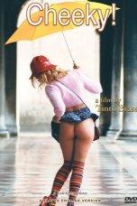 Cheeky (2000) BluRay 480p & 720p Free HD Movie Download