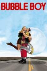 Bubble Boy (2001) WEBRip 480p & 720p Free HD Movie Download