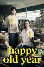 Happy Old Year (2019) WEB-DL 480p & 720p Thai HD Movie Download