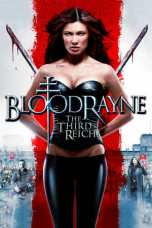 BloodRayne: The Third Reich (2011) BluRay 480p & 720p Movie Download