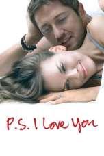 P.S. I Love You (2007) BluRay 480p & 720p Free HD Movie Download