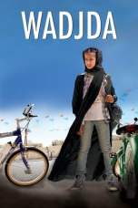 Wadjda (2012) BluRay 480p & 720p Free HD Movie Download