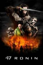 47 Ronin (2013) BluRay 480p & 720p Free HD Movie Download