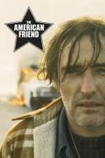 The American Friend (1977) BluRay 480p & 720p Movie Download