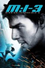 Mission: Impossible III (2006) BluRay 480p & 720p Movie Download