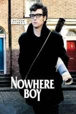 Nowhere Boy (2009) BluRay 480p & 720p Free HD Movie Download