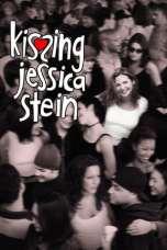 Kissing Jessica Stein (2001) BluRay 480p & 720p HD Movie Download