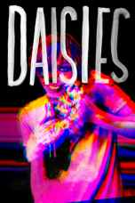 Daisies (1966) BluRay 480p & 720p Czech HD Movie Download