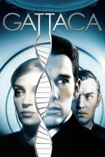 Gattaca (1997) BluRay 480p & 720p Free HD Movie Download