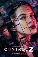 Control Z Season 1 WEB-DL 480p & 720p Free HD Movie Download