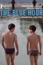 The Blue Hour (2015) BluRay 480p & 720p Thai HD Movie Download